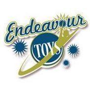 Endeavour Toys, Franktown CO