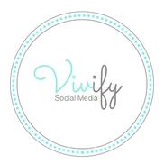 Vivify Social Media, London ON
