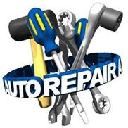 Magnum Auto Repair, Skippack PA