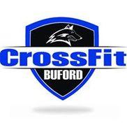 CrossFit Buford, Buford GA