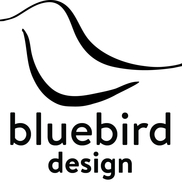 Bluebird Design Studio, Doylestown PA