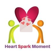 Heart Spark Moment, Calgary AB