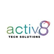Activ8 Tech Solutions, Memphis TN
