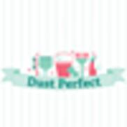 Dust Perfect, Jarrettsville MD