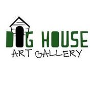 Dog House Art Gallery, Boyertown PA