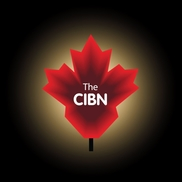 The CIBN (Canadian Imperial Business Network), Calgary AB