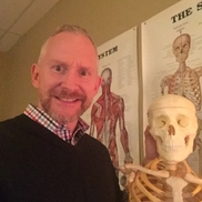 Dodge Chiropractic, East Rochester NY