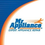 Mr. Appliance of Greater Atlanta, Atlanta GA