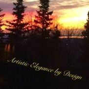 Artistic Elegance By Design, Eagle River AK
