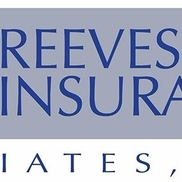 Reeves Insurance Associates, Douglasville GA