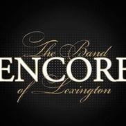 The Band Encore Of Lexington, Lexington KY