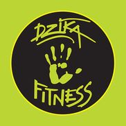 DZIKA FITNESS LTD., CHICAGO IL