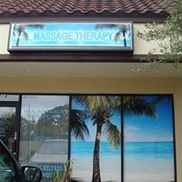 Massage Therapy | Healing Hands Therapy, Inc, New Port Richey FL