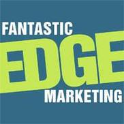 Fantastic Edge Marketing, New Port Richey FL