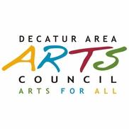 Decatur Area Arts Council, Decatur IL