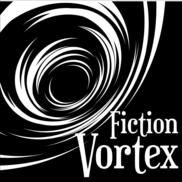 Fiction Vortex, Inc, Caldwell ID