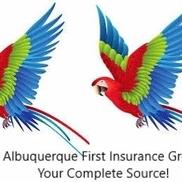 Albuquerque First Insurance Group / Allstate, Albuquerque NM