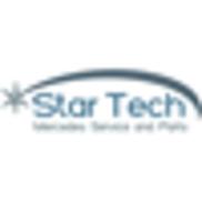 Star Tech Mercedes, Denver CO