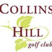 Collins Hill Golf Club, Lawrenceville GA