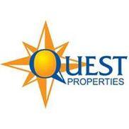 Quest Properties Sarasota, Sarasota FL