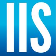Integrated Insurance Solutions, Inc., Ashburn VA