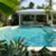 Agnelli Pools & Construction, Holmes Beach FL