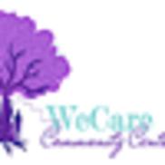 WeCare Community Center, Inc., Bridgeport CT