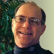 John Michael Smith, CPA, PA, Sarasota FL