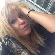 Kimberly Shawn Geier, Beverly Hills CA
