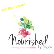 Nourished by Regan, Calgary AB