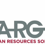 Target Human Resources Number | Target Marketing And Human Resources Solution Alignable