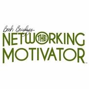 The Networking Motivator, Fresno CA