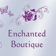 Enchanted Boutique MN, White Bear Lake MN