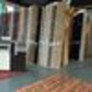 Jim Flack Carpet Sales Inc, Farmingdale NY