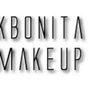 KBonita Makeup, Marina del Rey CA