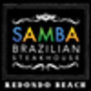 Samba Brazilian Steakhouse, Redondo Beach CA