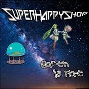 SuperHappyShop, Reynoldsburg OH