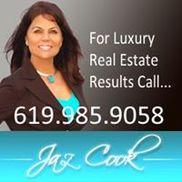 Jaz Cook  La Jolla San Diego Real Estate, La Jolla CA