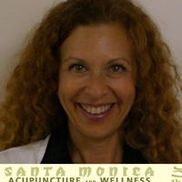 Santa Monica Acupuncture and Wellness, Santa Monica CA