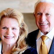 Peter & Judy Corrente, La Jolla CA