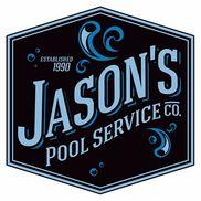 Jason's Pool Service Co., San Marcos CA