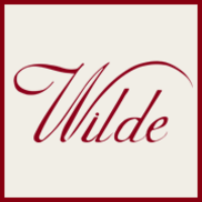 Wilde Wine Bar & Restaurant, Los Angeles CA