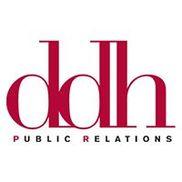 DDH PR, Marina del Rey CA