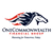 One Commonwealth Financial Group, Lexington KY