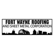 Fortwayneroofing From Fort Wayne Roofing And Sheet Metal Corp