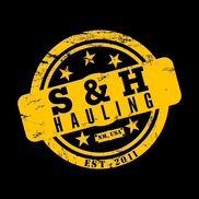 S & H Hauling Junk Removal, Albuquerque NM