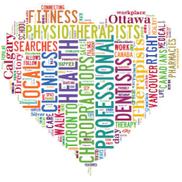 Healthlocal.ca, Burlington ON
