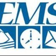 Ed Mac Services, Inc., Havertown PA