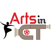 Arts in CT Corporation, Milford CT