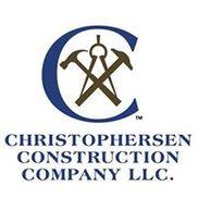 Christophersen Construction Company, LLC, Auburn NH